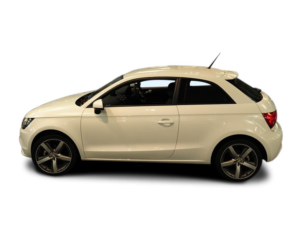 Buy New Audi Q3 Sportback Uk New Cars New Car Finance New Car Prices Nationwide Delivery