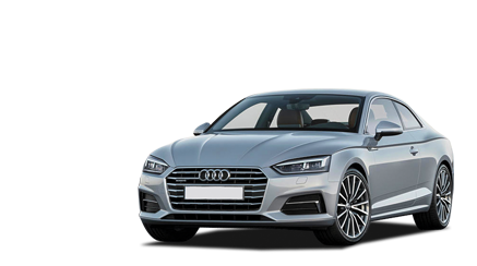AUDI A5 COUPE 2.0 TDI Ultra S Line 2dr