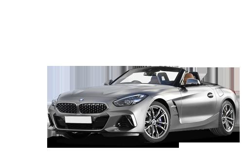 BMW Z4 ROADSTER sDrive 20i Sport 2dr Auto